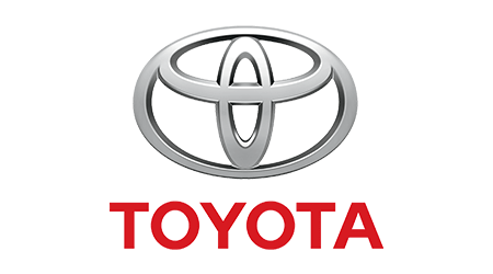 Toyota Hilux insurance group