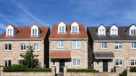 Stamp duty cut: Buyers set to save thousands