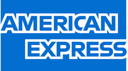 The Best American Express credit cards of October 2020
