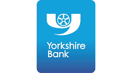 Yorkshire Bank Private Current Account review