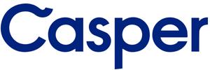 Casper Sleep logo