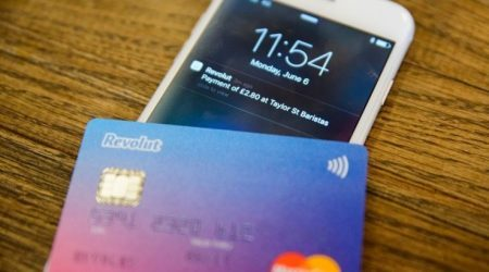 "Revolut unveils new ""financial super-app"""