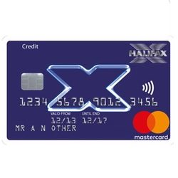 Cards Like Halifax Clarity For Fee Free Spending Abroad Finder Uk