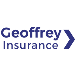 Geoffrey Insurance Car Insurance Review July 2020 Finder Uk
