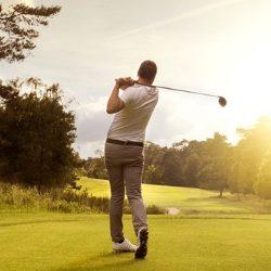 Black Friday Cyber Monday Golf Deals 2020 Finder Uk