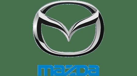 Mazda 5 insurance group