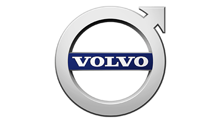 Volvo XC90 insurance group