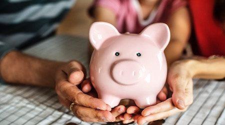 Best regular savings accounts