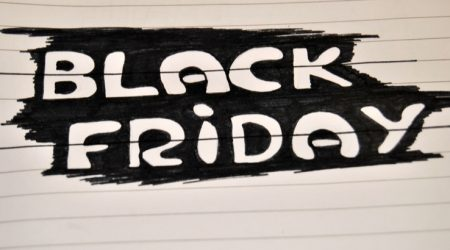 What to expect from Black Friday 2018