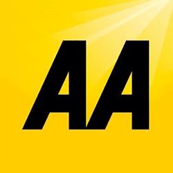 aa-logo-450x250