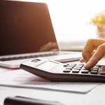 balance transfer credit card calculator laptop bad credit