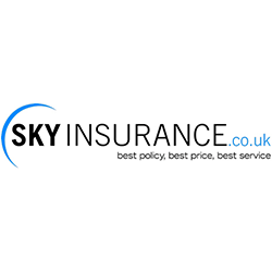 Sky Insurance temporary car insurance review March 2021 ...