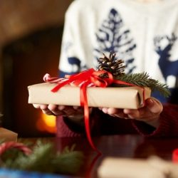 Best Last Minute Christmas Presents 2020 Finder Uk