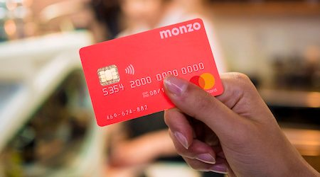 Monzo to replace fixed overdraft fees with variable rates based on credit score