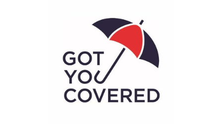 Got You Covered car insurance review