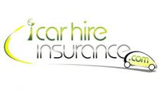 iCarhireinsurance.com rental car excess insurance review