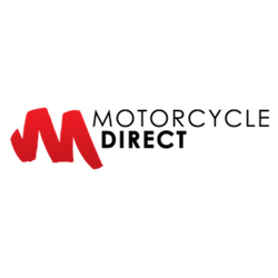 Motorcycle Insurance For Your Bike | MotorCycle Direct