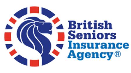 British Seniors life insurance review