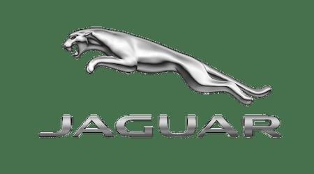 Jaguar XE insurance group