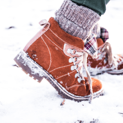 Where to buy winter boots online