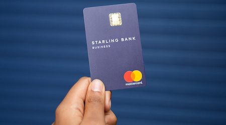 Starling offers two new subscription services to business bank account holders