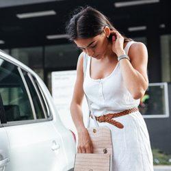Does car insurance cover lost car keys?   finder UK