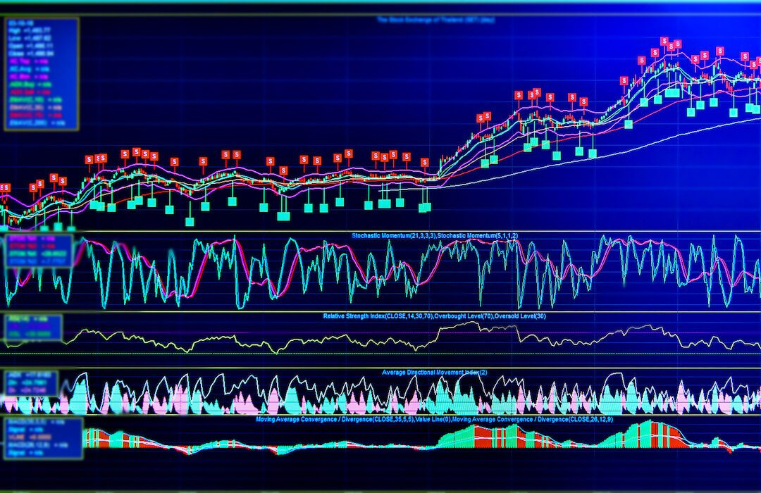 cfd-trading-banner