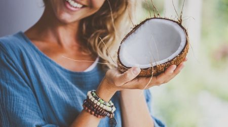 How to buy the best coconut oil for every purpose