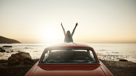 Cheapest car insurance in the UK