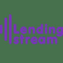 lendingstream_250_250