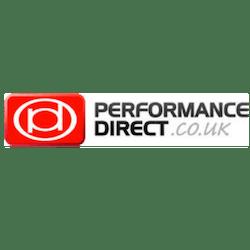 Performance-Direct-250x250