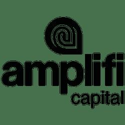 amplifi-1