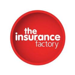 insurance-factory-fti