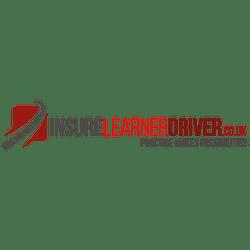 insurelearner-250x250