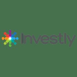 investly-logo-250x250
