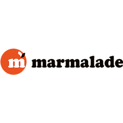 Marmalade Car Insurance Review 2020 Finder Uk