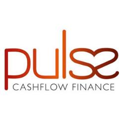 pulse-cashflow-logo-250x250