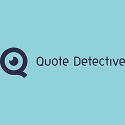 quotedetective-250x250