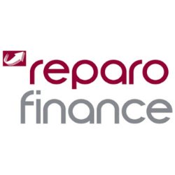 reparo-finance-logo-250x250