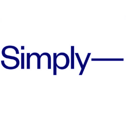 simply-logo-250x250
