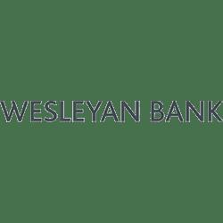 wesleyanbank_250_250
