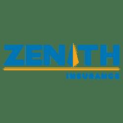zenith-250x250