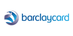 mybarclaycard app review