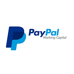paypal-working-capital-logo-250