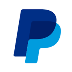 PayPal Mobile review