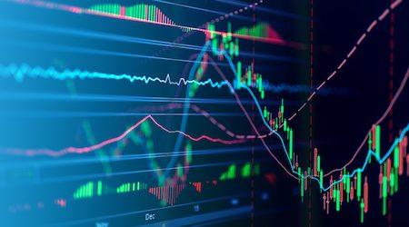 Finder's Investment Challenge – 2020