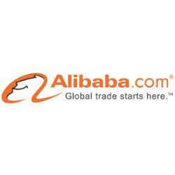How To Sell Successfully On Alibaba A Step By Step Guide Finder Uk Find the latest alibaba group holding limited (baba) stock quote, history, news and other vital information to help you with your stock trading and investing. how to sell successfully on alibaba