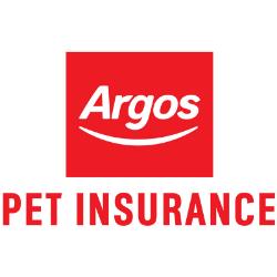 argos-250x250