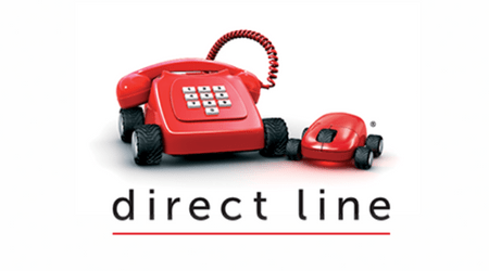Direct Line travel insurance review