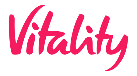 Vitality life insurance review
